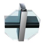 CW50VL_Ares_Giydirme_Cephe_Sistemleri
